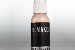 Сияющая база под макияж PROMAKEUP laboratory RADIANCE SKIN